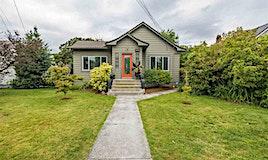 45706 Spadina Avenue, Chilliwack, BC, V2P 1T7