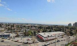 1305-7328 Arcola Street, Burnaby, BC, V5E 0A7
