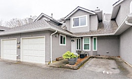 16-9731 Capella Drive, Richmond, BC, V6X 3R1
