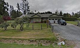 33616 Dewdney Trunk Road, Mission, BC, V2V 6Y4