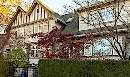 5386 Larch Street, Vancouver, BC, V6M 4C8