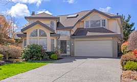 6248 Brodie Place, Delta, BC, V4K 2B9