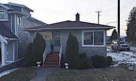 3 Ranelagh Avenue, Burnaby, BC, V5B 3N2