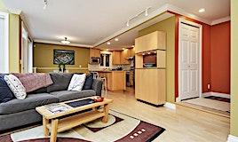 2589 W 8th Avenue, Vancouver, BC, V6K 2B3