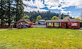 45728 Keith Wilson Road, Chilliwack, BC, V2R 3M7