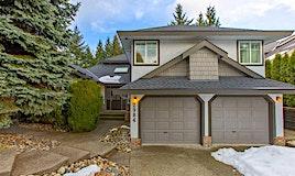 2984 Christina Place, Coquitlam, BC, V3C 5Z8