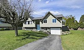 11775 N Cowley Drive, Delta, BC, V4E 1W5