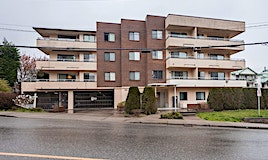 309-2684 Mccallum Road, Abbotsford, BC, V2S 6V7