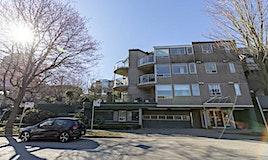 203-908 W 7th Avenue, Vancouver, BC, V5Z 1C3