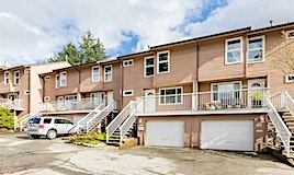 439 Lehman Place, Port Moody, BC, V3H 3Z7