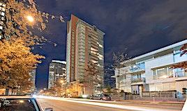 1181 W Cordova Street, Vancouver, BC, V6C 0A1