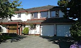 6451 Chelmsford Street, Richmond, BC, V7C 4X2