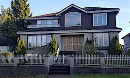 1188 W 45th Avenue, Vancouver, BC, V6M 2G7