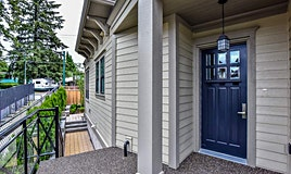 103-658 Harrison Avenue, Coquitlam, BC, V3J 3Y2