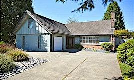 7691 Goldstream Drive, Richmond, BC, V7A 1S5