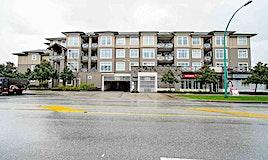 219-18818 68 Avenue, Surrey, BC, V4N 6K2