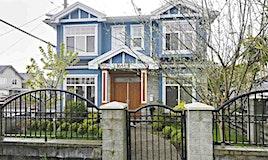 6449 St. George Street, Vancouver, BC, V5W 2Y7