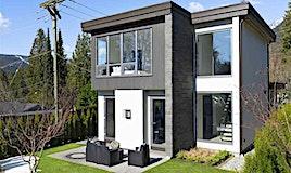 4820 Cedarcrest Avenue, North Vancouver, BC, V7R 3R5