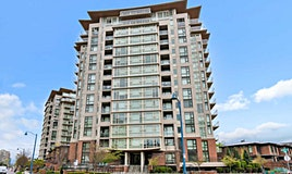 903-8333 Anderson Road, Richmond, BC, V6Y 0E2