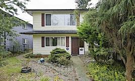 1724 Prairie Avenue, Port Coquitlam, BC, V3B 1V1