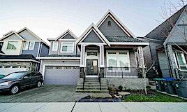 6977 149 Street, Surrey, BC, V3S 1K1