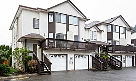 36-45740 Thomas Road, Chilliwack, BC, V2R 3V9