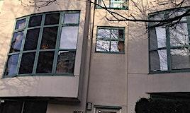 1487 Hornby Street, Vancouver, BC, V6Z 1W8