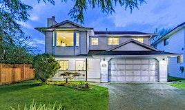 21073 93 Avenue, Langley, BC, V1M 2B3