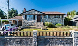 6627 Humphries Avenue, Burnaby, BC, V5E 3J2