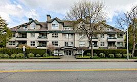 302-15325 17 Avenue, Surrey, BC, V4A 1T8