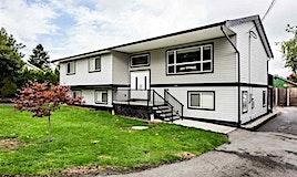 26967 29 Avenue, Langley, BC, V4W 2Z9
