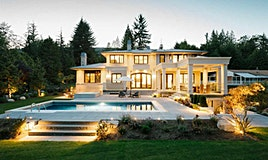 670 Kenwood Road, West Vancouver, BC, V7S 1S8