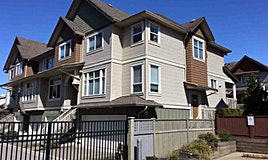 26-12311 No. 2 Road, Richmond, BC, V7E 0A1