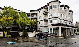 207-5765 Glover Road, Langley, BC, V3A 8M8