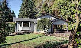 1085 Roberts Creek Road, Roberts Creek, BC, V0N 2W2