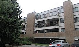 115-13364 102 Avenue, Surrey, BC, V3T 5L8