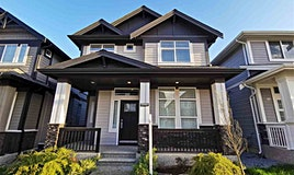20366 82a Avenue, Langley, BC, V2Y 0S3
