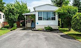 43-45640 Watson Road, Chilliwack, BC, V2R 3R1