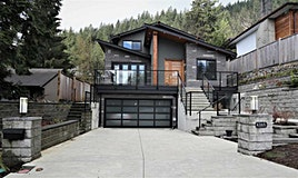 4365 Mountain Highway, North Vancouver, BC, V7K 2K3