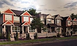 8-22600 Gilley Road, Richmond, BC, V6V 1E4