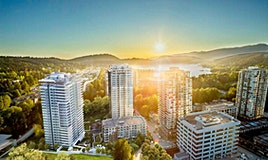 304-300 Morrissey Road, Port Moody, BC