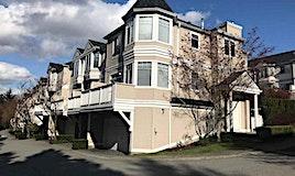 87-7501 Cumberland Street, Burnaby, BC, V3N 4Y6