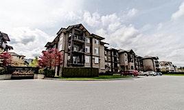424-12258 224 Street, Maple Ridge, BC, V2X 8Y7
