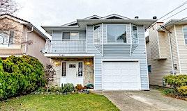7545 18th Avenue, Burnaby, BC, V3N 1J1