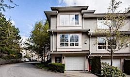 61-14952 58 Avenue, Surrey, BC, V3S 9J2