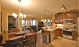 420-32445 Simon Avenue, Abbotsford, BC, V2T 0G7