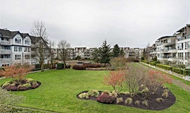 226-5800 Andrews Road, Richmond, BC, V7E 6M2