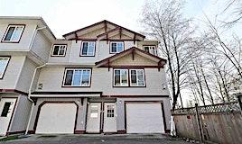 13-12070 76 Avenue, Surrey, BC, V3W 5Z2