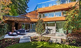 3030 W 45th Avenue, Vancouver, BC, V6N 3M1