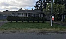 12944 107a Avenue, Surrey, BC, V3T 2G7
